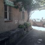 Finca rústica, casa amb hort de lloguer al Berguedà: casa -Buscallà immobiliària-lf165