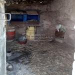 Finca rústica - galliner -Buscallà immobiliària-lf165