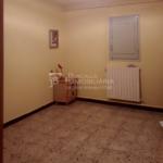 Finca rústica: habitació - Buscallà immobiliària-lf165