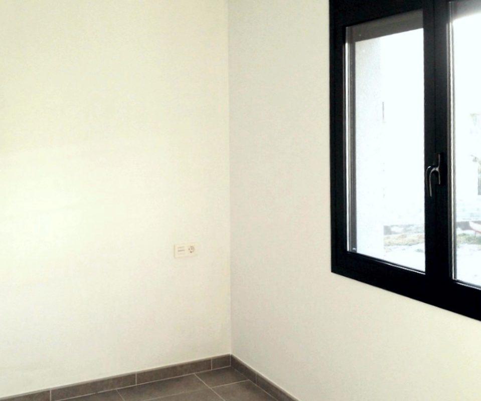 Caiguda de la compra d'habitatge-Buscallà Immobiliària