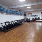 Bicicletes estàtiques-Buscallà Immobiliària-ll166