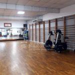 Es traspassa gimnàs al Berguedà, a Gironella-espatlleres-Buscallà Immobiliària-ll166