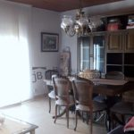 Es lloga pis moblat a Gironella, el Berguedà, totalment equipat, molt lluminós, amb 3 habitacions-menjador-Buscallà Immobiliària-lp167