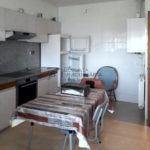 nevera i escalfador-Buscallà Immobiliària-lp167