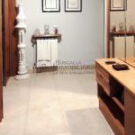 Es lloga pis moblat a Gironella, el Berguedà, totalment equipat, molt lluminós, amb 3 habitacions-rebedor-Buscallà Immobiliària-lp167