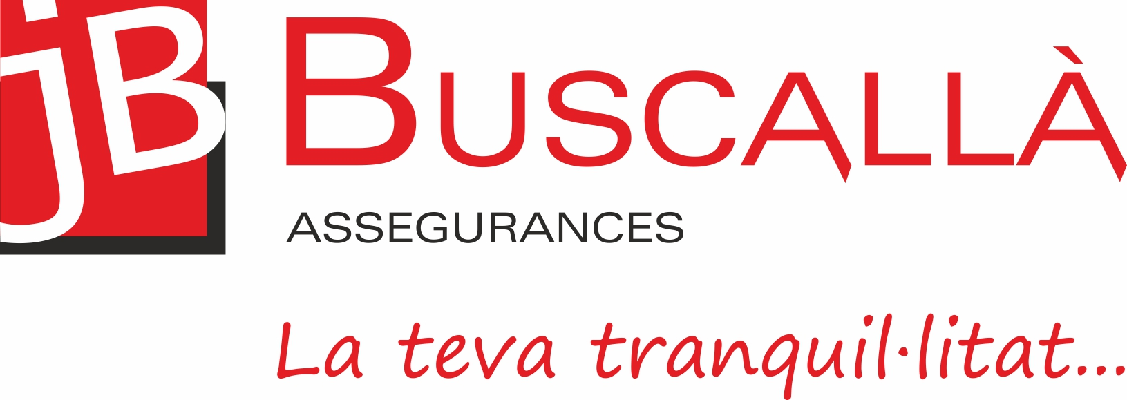 Buscallà Assegurances al Berguedà- El teu contracte d'assegurança