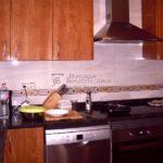 pis en venda al Berguedà-cuina