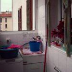 Pis amb traster i garatge venda Gironella, el Berguedà. Reformat-galeria-Buscallà Immobiliària-vp109