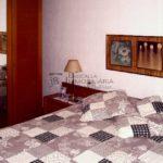 en venda Gironella-habitació