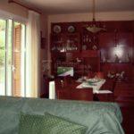 Pis amb traster i garatge venda Gironella, el Berguedà. Reformat-menjador-Buscallà Immobiliària-vp109