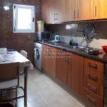 pis planta baixa venda Cal Rosal, Olvan-Immobiliària Buscallà-cuina-vp168