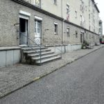 pis planta baixa venda-Immobiliària Buscallà-façana-vp168