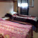 pis Cal Rosal, Olvan-Immobiliària Buscallà-habitació 1-vp168