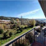 Pis molt lluminós al Berguedà-balcó-Buscallà Immobiliària-vp170