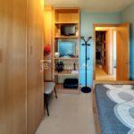 En venda pis a Gironella-entrada habitació-Buscallà Immobiliària-vp170