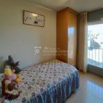 En venda pis a Gironella-habitació-vp170