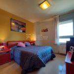 Pis molt lluminós al Berguedà-habitació matrimoni-Buscallà Immobiliària-vp170
