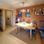 En venda pis molt lluminós a Gironella-menjador-Buscallà Immobiliària-vp170