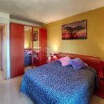 Pis a Cal Bassacs-mobles habitació-vp170