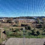 Pis molt lluminós al Berguedà-mosquitera-Buscallà Immobiliària-vp170