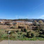 Pis molt lluminós al Berguedà, Cal Bassacs-vistes-Buscallà Immobiliària-vp170