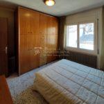 Berga pis-armari-Buscallà immobiliària-vp171