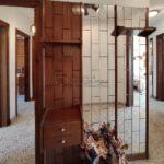 Buscallà Immobiliària-venda Berguedà-rebedor-vp171