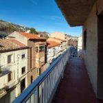 Berguedà pis venda-sortida balcó-Buscallà Immobiliària-vp171