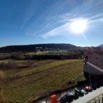 Buscallà Immobiliària a Berga-vistes-vp171