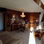 Al Berguedà Buscallà Immobiliària-venda-llar de foc-vp171