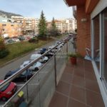 pis Berga venda-balco-Buscalla Immobiliaria-vp173
