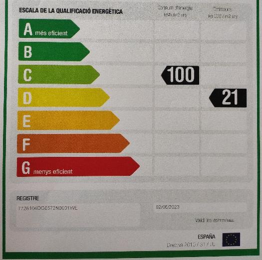 certificat energètic-vp177