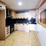 Casa amb jardí al Berguedà-Buscallà Immobiliària-cuina-vc172