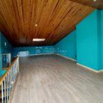 estudi escala-cassa al Berguedà-Buscallà Immobiliària