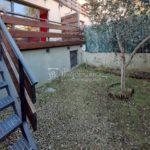 Venda casa a Casserres-Buscallà Immobiliària-jardí-vc172