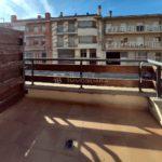 terrat venda a Casserres-vc172