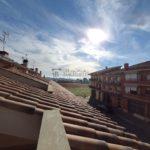 Casa amb jardí al Berguedà-Buscallà Immobiliària-teulada-vc172