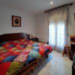 En venda a Gironella-habitació