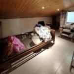 habitació estudi-venda Gironella