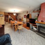 Dúplex en venda al Berguedà, Gironella-llar de foc-Buscallà Immobiliària