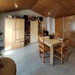 sota teulada-en venda al Berguedà-Buscallà Immobiliària