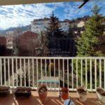 Dúplex en venda al Berguedà, Gironella-vistes-Buscallà Immobiliària