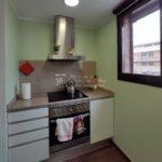 pis nou amb piscina comunitaria a Gironella en venda-campana-buscalla immobiliaria-vp177