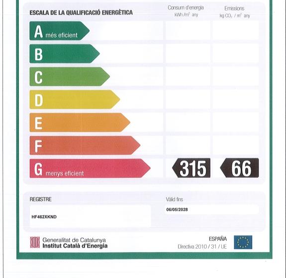 certificat energètic-Buscallà Immobiliària-180vp