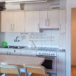 Elpis ideal 1 persona-cuina-Buscallà Immobiliària