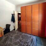 Venda pis ocasió Navàs prop de Manresa-armari habitació-Buscallà immobiliària-180vp