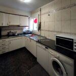 Venda pis ocasió Navàs prop de Manresa-cuina-Buscallà immobiliària-180vp