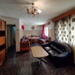 Venda pis ocasió Navàs prop de Manresa-entrada-Buscallà immobiliària-180vp