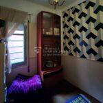 Venda pis ocasió Navàplanta baixa venda-habitació 2-Buscallà immobiliària-180vp