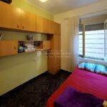 Venda pis ocasió Navàs prop de Manresa-habitació-Buscallà immobiliària-180vp
